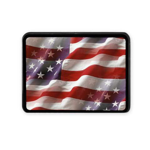 american_flag_hitch_cover