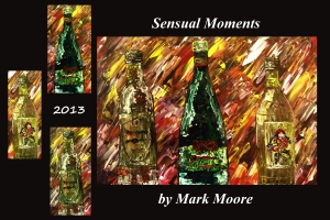 Sensual Explosion by Mark Moore free