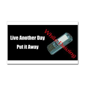 live_another_day_decal