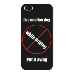 live_another_day_iphone_5_case