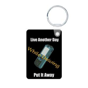 live_another_day_keychains