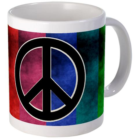 rainbow_colored_peace_mug