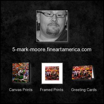 imagepromotionfacebooktimelinenarrowblack