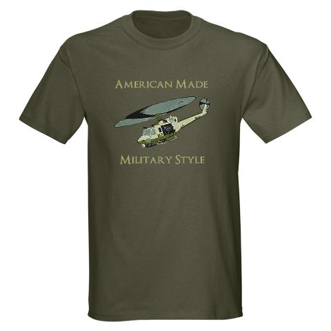 american_made_tshirt