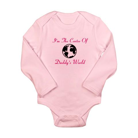 daddys_world_long_sleeve_infant_bodysuit