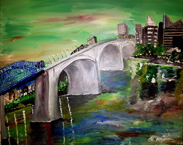 chattanooga painting low